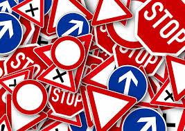 Véhicules de société : Augmentation de l'amende pour non dénonciation du conducteur