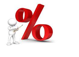 Recouvrement de factures : les pénalités de retard en légère baisse au deuxième semestre 2018
