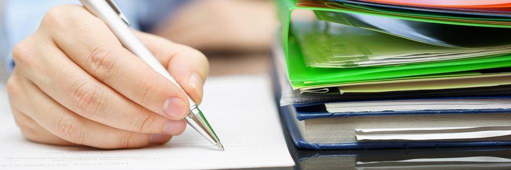 SARL et EURL répondant à la définition des petites entreprises : dispense d'établissement du rapport de gestion