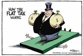 Dividendes et cessions de parts sociales de SARL : faut-il opter pour la « flat-tax » ?