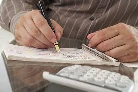 Rémunération du Gérant de SARL A ASSOCIE UNIQUE : vers une simplification de la vie de l'associé