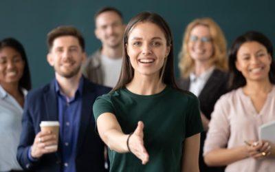 Embauche de jeunes : aides prolongées