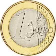 Jurisprudence : même entre membres d'une même famille, les cessions de parts pour 1 euro symbolique sont risquées